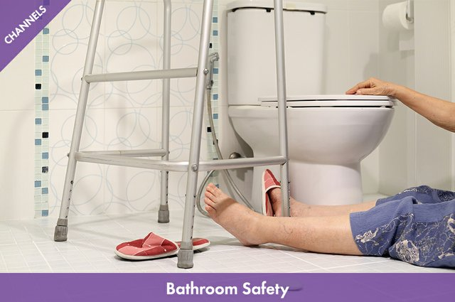 Bathroom_Safety_954_635_Slider.jpg