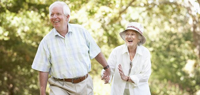 Cognition and Hearing Loss