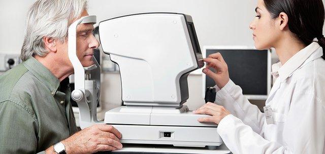 AMD Caregiving Tips