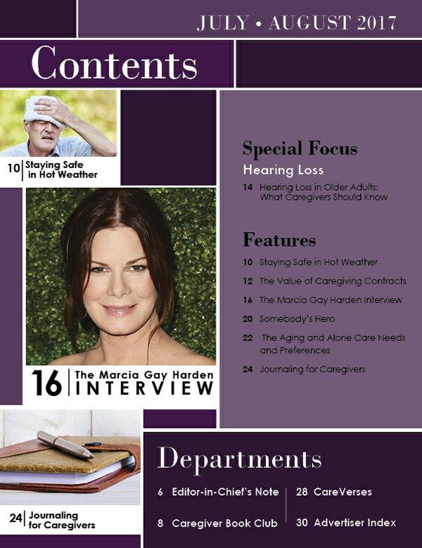 Content_JulAug17.jpg