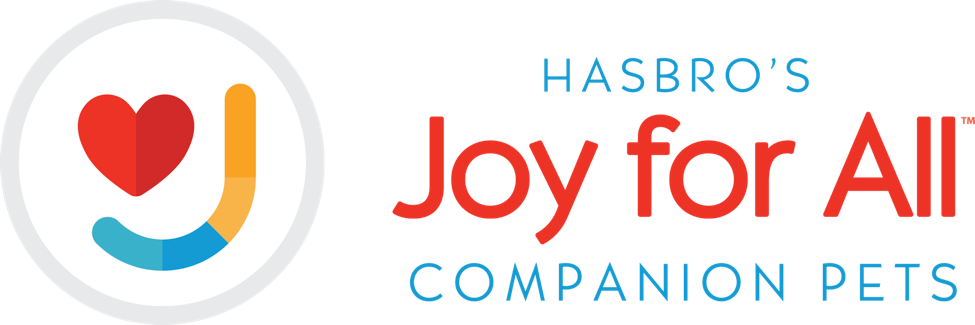 Joy for All - Hasbro