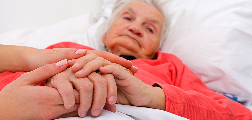 counseling alzheimers patients Music therapy in alzheimer and dementia care kevin kirkland, phd, mta what can music therapy do for those with dementia the elderly population is one of the most common populations music therapists work with.