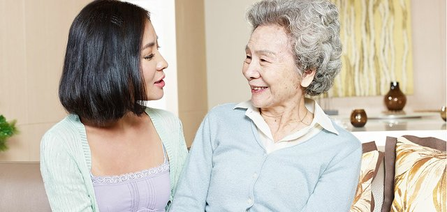 Private Duty Home Care: Why Work through an Agency