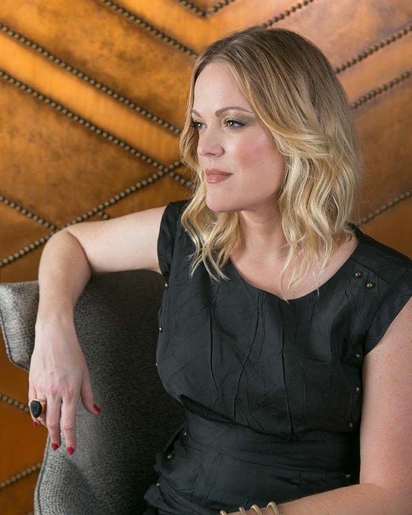 Emily Jaschke