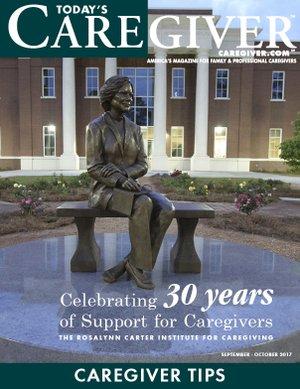 Cover_Sept_Oct_17.jpg