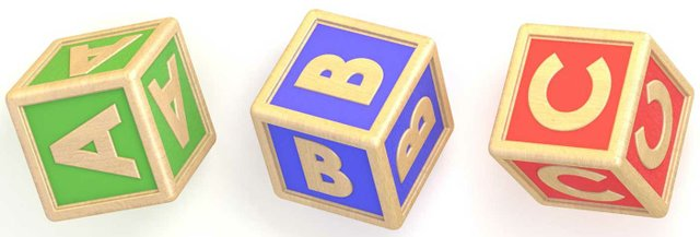 ABCs for Alzheimer's Caregivers
