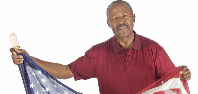 Improved Wartime Pension