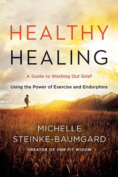 Healthy Healing